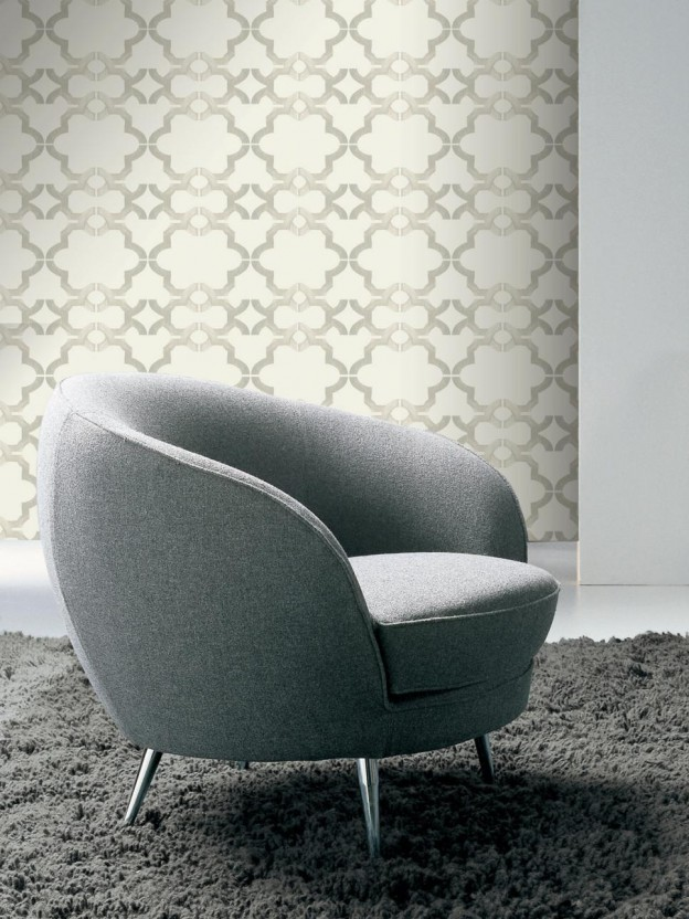 2016 Wallpaper Trends